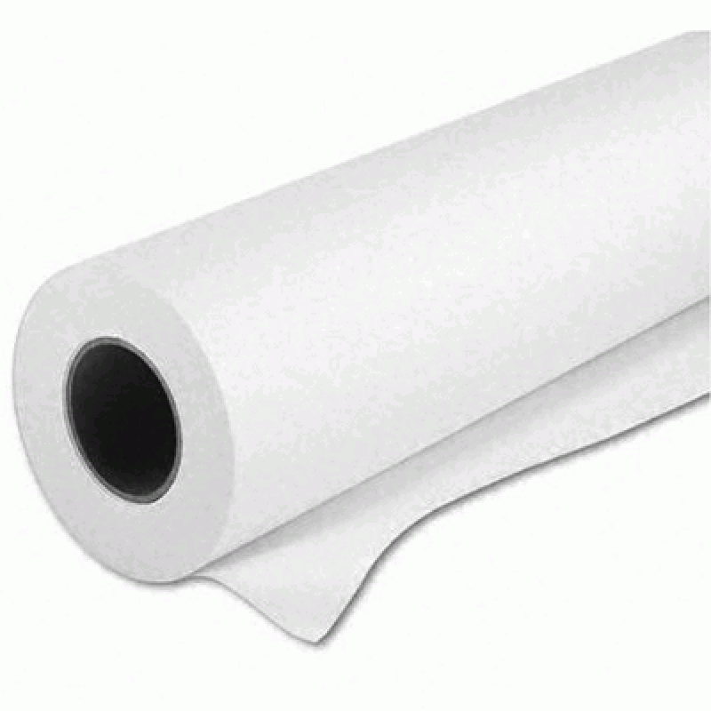 Evolution Coated Paper 0,610x30m/180g