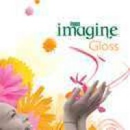 INAPA IMAGINE GLOSS