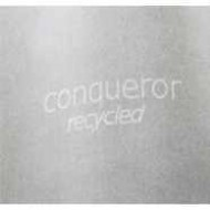 CONQUEROR SMOOTH LISO RECICLADO