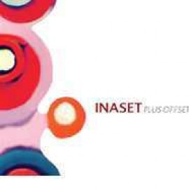 Inaset Plus Offset - Paq