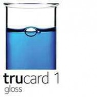 TRUCARD DIGITAL 1 GLOSS