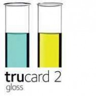 TRUCARD DIGITAL 2 GLOSS