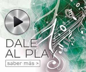 """BASES DE LA PROMOCIÓN """"DALE AL PLAY Y SUBE EL VOLUMEN"""""""