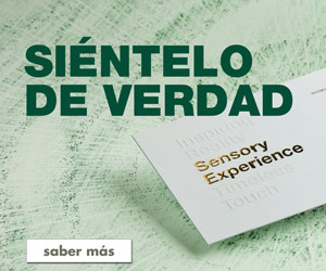"""BASES DE LA PROMOCIÓN """"SIÉNTELO DE VERDAD"""""""