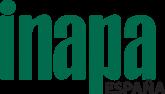 logotipo de INAPA ESPAÑA DISTRIBUCION DE PAPEL SA