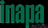 Inapa España
