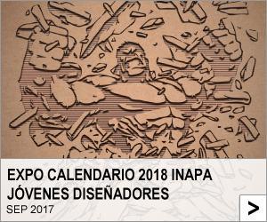 EXPO CALENDARIO