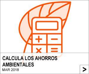 Eco-Calculadora