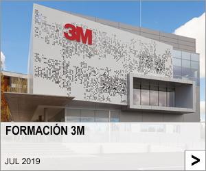 FORMACIÓN 3M