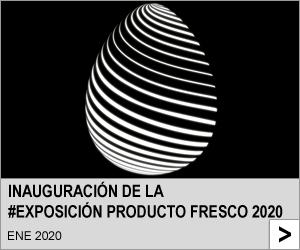 Inauguración Producto Fresco 2020